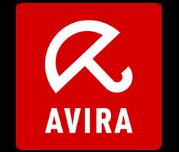 avira affiliation