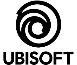 ubisoft affiliation partner